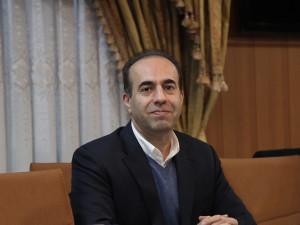 فتاحیان: بازگشایی استخرها در انتظار مجوز کتبی است