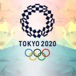 تاریخ برگزاری بازیهای المپیک و پارالمپیک توکیو در سال ۲۰۲۱ مشخص شد.