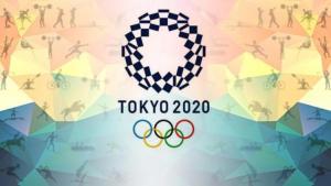 تاریخ جدید برگزاری المپیک توکیو مشخص شد