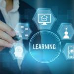 طبق اعلام کمیته آموزش فدراسیون دوره بازآموزی مجازی (آنلاین) مربیان شنا  درجه 1 و 2 پنجشنبه 11 اردیبهشت 1399 برگزار میشود.