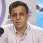 سرپرست دبیری فدراسیون شنا اعلام کرد که تیمهای واترپلو و شنای ایران به بازیهای ساحلی آسیا به میزبانی چین اعزام خواهند شد.