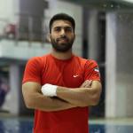 عضو تیم ملی شیرجه گفت: برای کسب سهمیه المپیک توکیو تلاش میکنم و شانس کسب سهمیه در شیرجه بسیار بالا است.