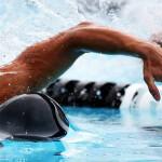 فینا تاریخ جدید برگزاری کنگره و مسابقات جهانی شنا - مسافت کوتاه را اعلام کرد.