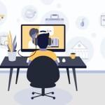 طبق اعلام کمیته آموزش فدراسیون دوره بازآموزی مجازی (آنلاین) ویژه گروه دوم مدرسین رسمی فدراسیون شنا پنجشنبه 25 اردیبهشت ۱۳۹۹ برگزار میشود.