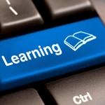 طبق اعلام کمیته آموزش فدراسیون دوره بازآموزی مجازی (آنلاین) ویژه گروه اول مدرسین رسمی فدراسیون شنا پنجشنبه 18 اردیبهشت ۱۳۹۹ برگزار میشود.