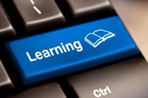 برگزاری دوره بازآموزی مجازی مدرسین رسمی شنا - گروه اول