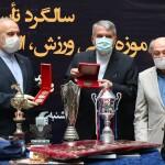 پدر شیرجه ایران گفت: ما در این سن و سال که اکنون هستیم نیاز به توجه داریم تا فراموش نشویم.