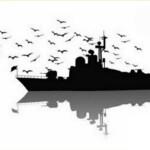 خانواده بزرگ ورزشهای آبی در پیامی شهادت جمعی از پرسنل نیروی دریایی ارتش جمهوری اسلامی ایران را تسلیت می گوید.