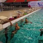 فدراسیون شنا برای حمایت از ملیپوشان خود نیاز به حمایت مالی دارد و بدون تردید مدیران آن دلسوزان واقعی شناگران ملی هستند.