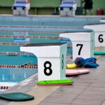 ورزش های آبی به عنوان یک عامل تاثیرگذار در سلامت جسمانی و روانی میتواند در امر کاهش استرس و اضطراب  موثر باشد.