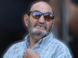 پیام تسلیت رئیس فدراسیون شنا در پی درگذشت منصور گروسی