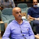 با برگزاری مجمع انتخاباتی هیأت شنا استان کردستان، سعید ملکالکلامی به مدت چهار سال دیگر به عنوان رئیس این هیأت انتخاب شد.