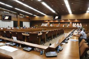 گزارش تصویری(2)_مجمع عمومی سالیانه فدراسیون شنا