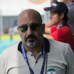 مربی تیم ملی شنا میگوید که شیوع کرونا خسارتهای جبران ناپذیری به رشتههای آبی وارد کرده است که جبران آن سالها طول خواهد کشید.