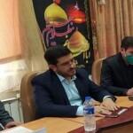 با برگزاری مجمع انتخاباتی هیأت شنا استان لرستان، محمد فتحی بیرانوند به مدت چهار سال دیگر به عنوان رئیس این هیأت انتخاب شد.