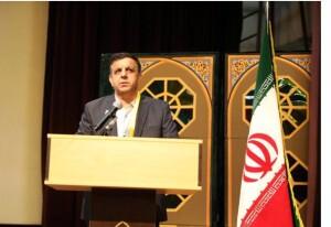 اسکندریون: لیگهای شنا، شیرجه و واترپلو در اسفندماه برگزار میشوند/ احتمال برگزاری لیگ بانوان در اصفهان