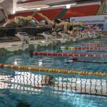 اردوی کوتاه مدت تیم ملی شنا با اضافه شدن سه شناگر دیگر و با رعایت کامل دستورالعمل های بهداشتی ستاد ملی مبارزه با کرونا  به میزبانی استخر آزادی برگزار میشود.
