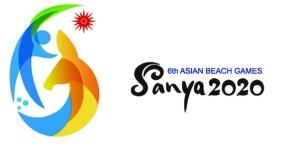 تعویق دوباره بازی های ساحلی آسیا
