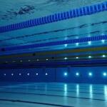 پس از بازگشایی استخرها و رعایت پروتکل های بهداشتی، نخستین مسابقه شنای رسمی بانوان کشور در سال ۱۳۹۹ به میزبانی استان اصفهان برگزار شد.