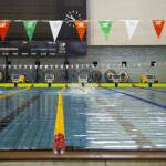 طبق اعلام کمیته فنی شنا  با توجه به شرایط اپیدمی ویروس کرونا در کشور رقابتهای لیگ برتر شنا به تعویق افتاد.