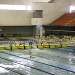 رقابتهای تایم ترایال و انتخابی تیم ملی شنا آبهای آزاد روز گذشته (چهارشنبه) با رعایت دستورالعملهای بهداشتی ستاد ملی مبارزه با کرونا برگزار شد.