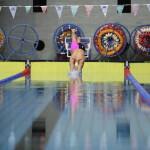 بر طبق زمان بندی اعلام شده  از سوی فدراسیون جهانی شنا، فقط حدود چهل روز تا حضور ملی پوشان  ایران در اولین آزمون کسب رکوردهای ورودی مسابقات شنای المپیک توکیو فاصله زمانی وجود دارد.