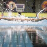 کمیته فنی شنا تاریخ اعلام آمادگی هیاتها و باشگاهها را جهت حضور در مسابقات قهرمانی شنا باشگاههای کشور در سال 1400 را اعلام کرد.