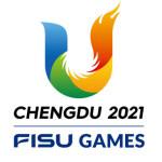 فدراسیون بین المللی ورزشهای دانشگاهی (فیزو) اعلام کرد به دلیل شیوه بیماری کرونا بازیهای تابستانی دانشجویان جهان (یونیورسیاد) Chengdu 2021 به سال 2022 موکول شد.