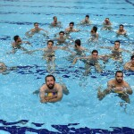 تیم ملی واترپلوی ایران به منظور پیگیری تمرینات خود جهت آماده سازی مسابقات پیش رو روز چهارشنبه(10 شهریور 1400) راهی کشور ترکیه میشود.