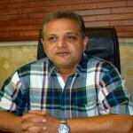 با برگزاری مجمع انتخاباتی هیأت شنا استان کرمانشاه، پیمان جاویدان به مدت چهار سال دیگر به عنوان رئیس این هیأت انتخاب شد.