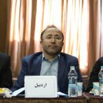 رییس هیات شنای استان اردبیل گفت: امیدواریم موفقیتهای تیم های ملی ادامه داشته و شاهد قرار گرفتن واترپلو ایران بر سکوی نخست واترپلو آسیا باشیم.