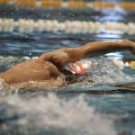 جدیت و تلاش خانواده شنای ایران باعث شد تا این رشته با مهرشاد افقری به کاروان ورزش ایران در المپیک افزوده شود.
