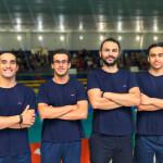 رویای المپیکی شدن شنای ایران پس از ۱۴ سال محقق شد و حالا باید به این رشته نگاه ویژهتری شود.