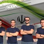 شنا ایران در شرایط سخت و نابرابر کار بزرگی انجام داد و پس از ۱۴ سال سهمیه مستقیم حضور در المپیک را در دوران کرونا به دست آورد.