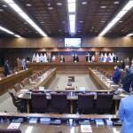 مجمع عمومی فوق العاده فدراسیون شنا روز شنبه (هشتم آبان 1400) به صورت آنلاین و مجازی برگزار میشود.