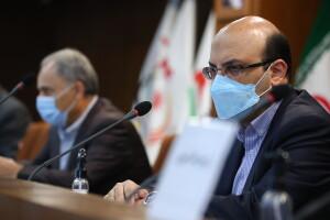 علی نژاد: وزارت در کنار هیاتهای استانی است/ رضوانی از مدیران خوب و با سواد کشور است
