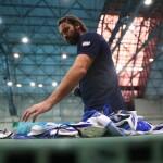 اسامی بازیکنان دعوت شده به اردوی برون مرزی کشور ترکیه از سوی کادر فنی اعلام شد.
