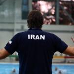 بررسی آماری رده بندی نهایی جدول مدال کشور های مختلف جهان در بازی های المپیک توکیو نشانگر آن است که آمریکا به عنوان موفق ترین کاروان ورزشی حاضر در این بازی ها از مجموع 113 مدال دریافتی ، بیش از سی مدال خود را در رشته ورزشی شنا کسب کرده که نکته بسیار حائز اهمیتی است.