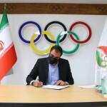 با ثبت نام محمد بیداریان تعداد کاندیداهای عضویت در کمیسیون ورزشکاران تا پایان روز دوم به عدد هشت رسید.